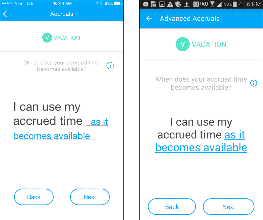 accruals wizard 4 - I can use my accrued time - TO-Side-By-Side-v3