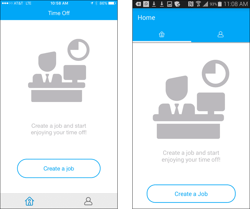 create job - TO-Side-By-Side-v3