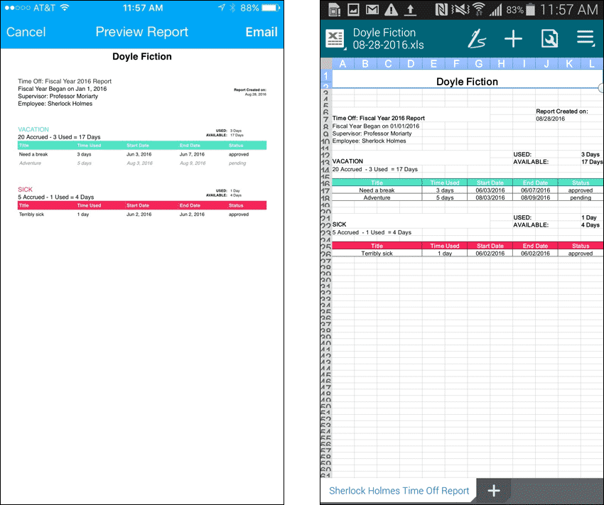 excel-report-TO-Side-By-Side-v3