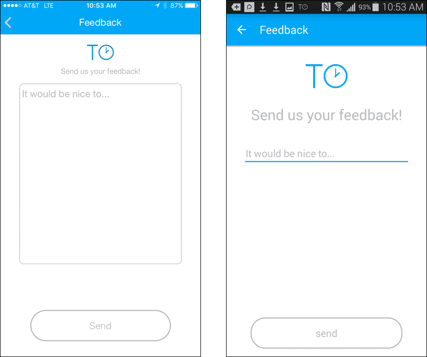 profile feedback - TO-Side-By-Side-v3