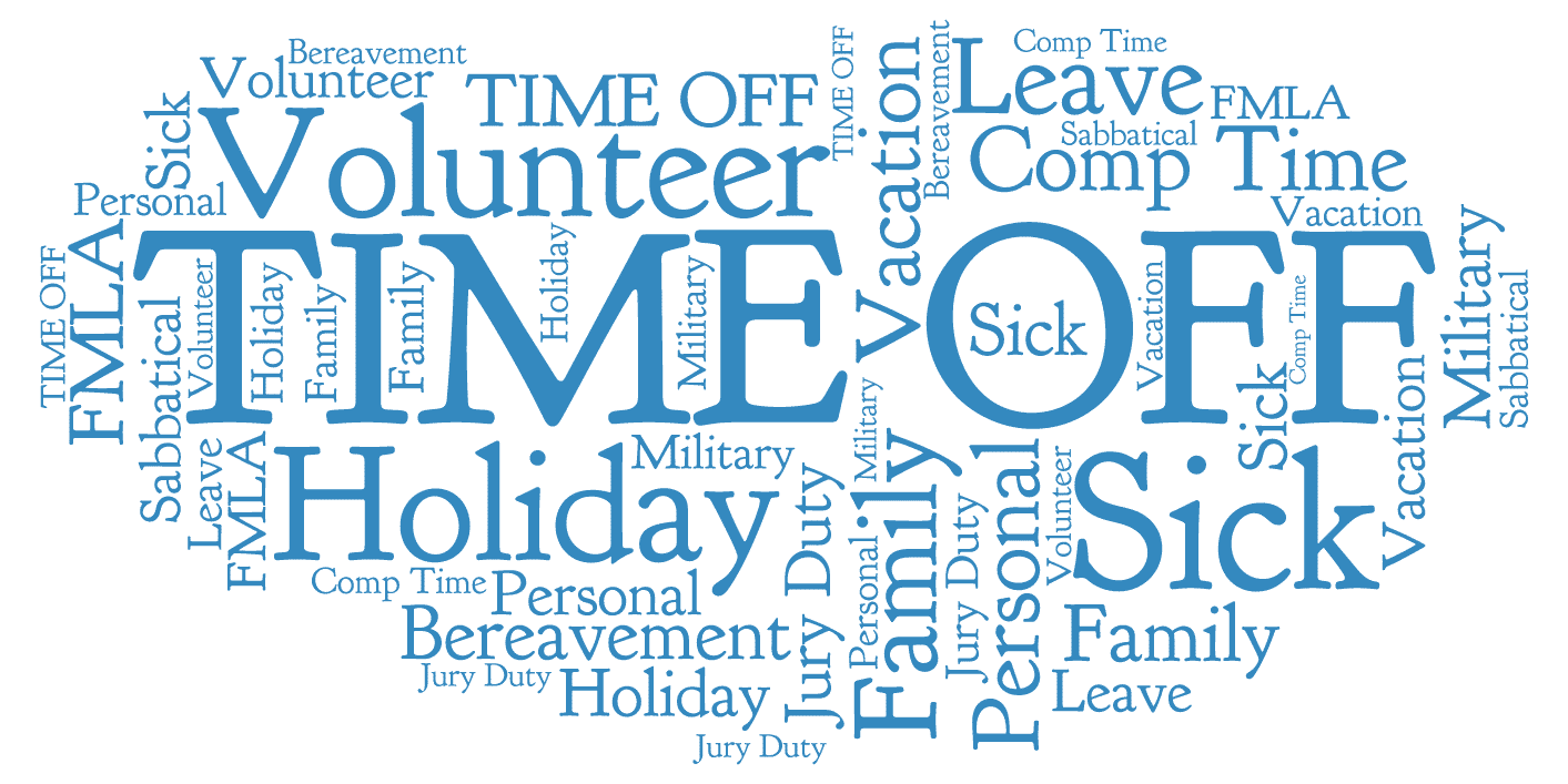 Time-Off-Word-Cloud-3