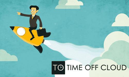 Time Off Mobile Apps Update Rocketman