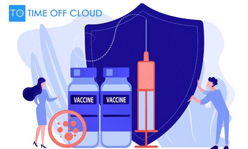 Covid Vaccinations Tax Credits