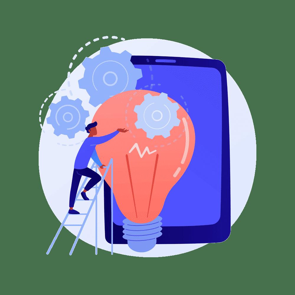 Marketing and Creative Agencies