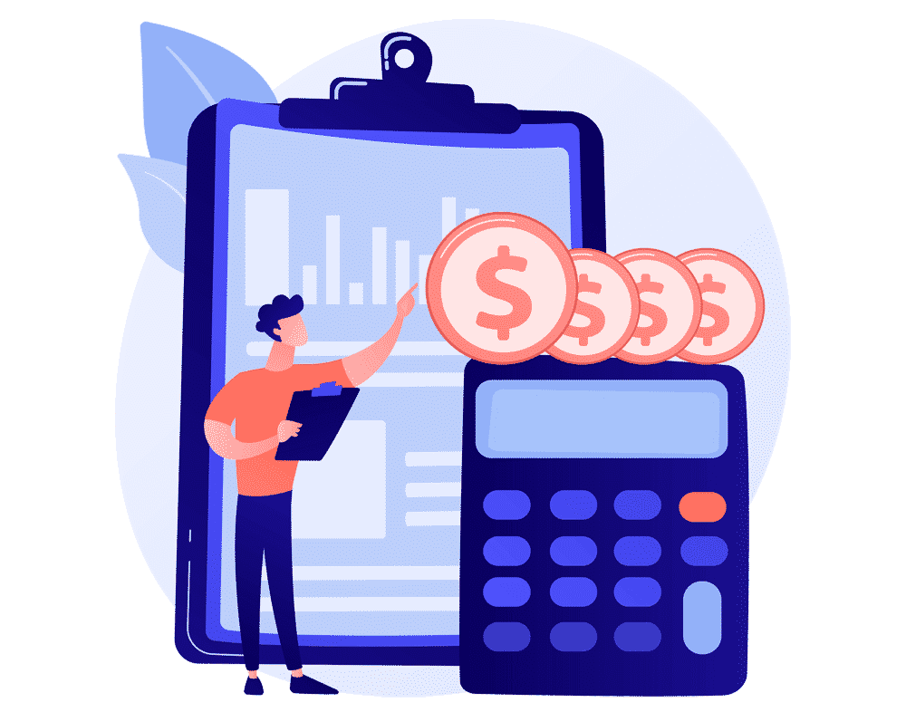 PTO System Return on Investment Calculator